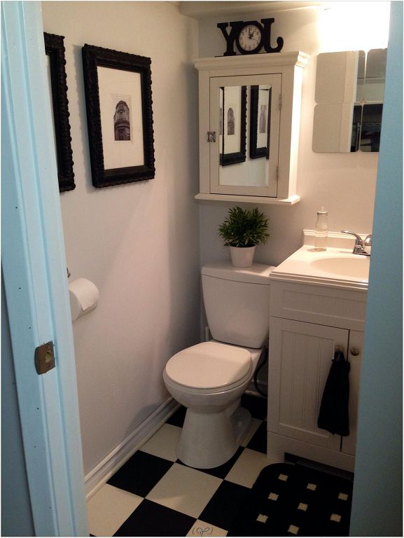 Admirable Apartment Bathroom Decorating Ideas Blue Door Gray Wall Bathroom Ideas Remodel Decor Small