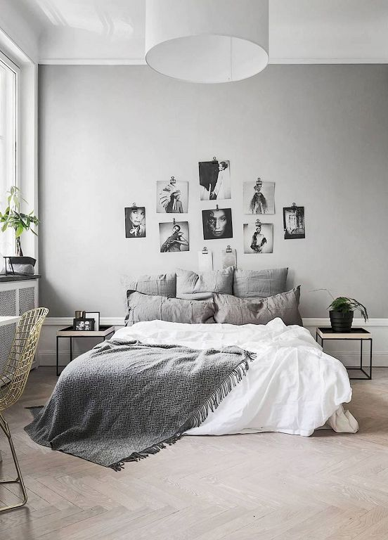 Extraordinary Apartment Bedroom Ideas Gray Blanket White Bedroom Furniture For Women Living Room