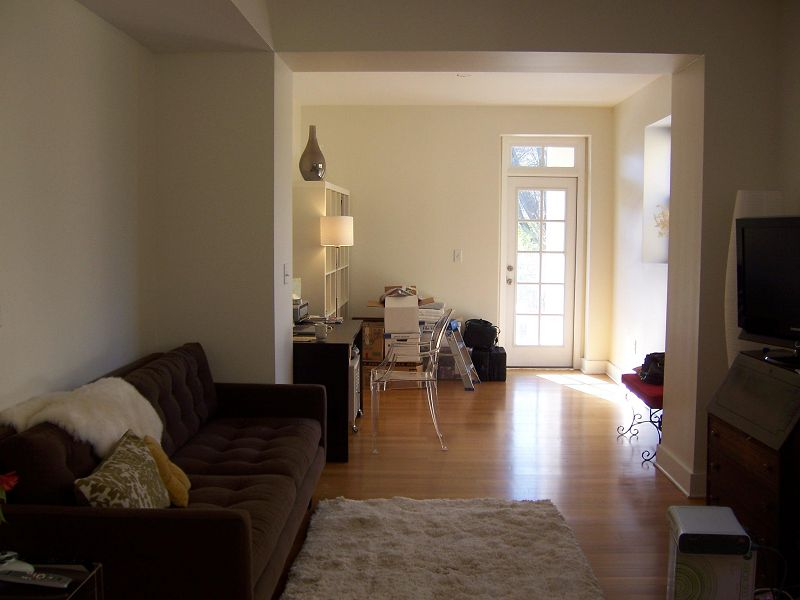 Impressive Apartment Cleaning Nyc Brown Wall White Chair Room Best Nyc Office Move Price